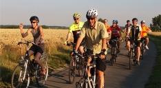 2018-07-02-archieffoto-vzwdevrede-fietstochten