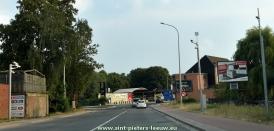 2018-07-04-ANPR-camera_Ruisbroek_vrachtwagensluis-hoogtemeter