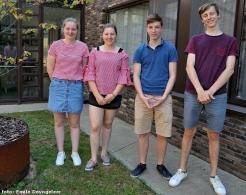 2018-07-04-jongeren-helpen-in-Sint-antonius_02