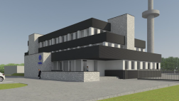 2018-07-04-politiehuis-Halle
