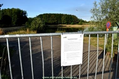 2018-07-05-Botulisme-in-Zuunbeek