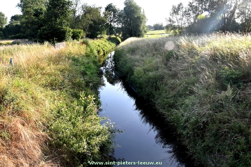 2018-07-05-Botulisme-in-Zuunbeek_toegangsverbod_01