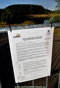 2018-07-05-Botulisme-in-Zuunbeek_toegangsverbod_02