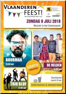 2018-07-08-affiche-vlaanderen-feest