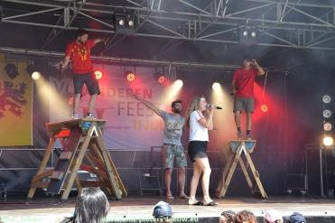 2018-07-08-Vlaanderen-Feest_Sint-Pieters-Leeuw (2)