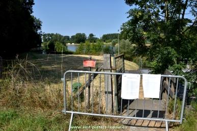 2018-07-08-Zuunbeek_botulisme_01