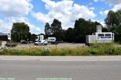 2018-07-11-sonderingswerken-site-Wilgenhof (3)