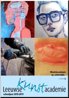 2018-07-17-folder-kunstacademie-2018-2019