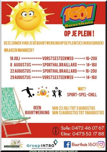 2018-07-18-1601opjespeelplein_01