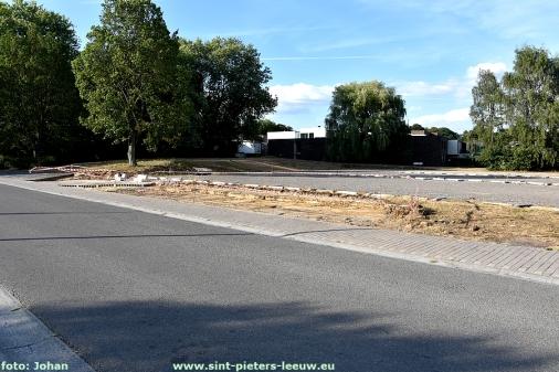 2018-07-31-werken-thv-parking-Wilgenhof_01