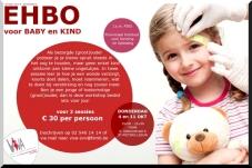 2018-10-01-flyer-EHBO voor baby en kind