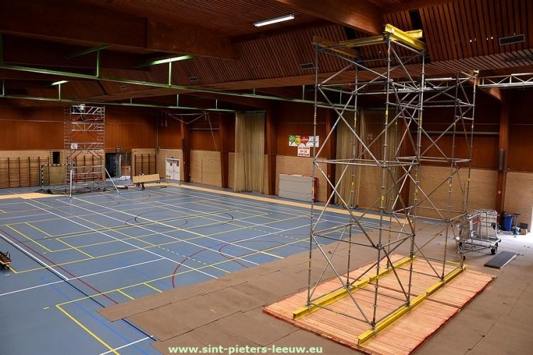 2018-08-08-herstelling-sporthal-Wildersport (1)