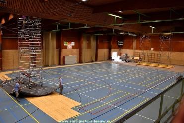 2018-08-08-herstelling-sporthal-Wildersport (2)
