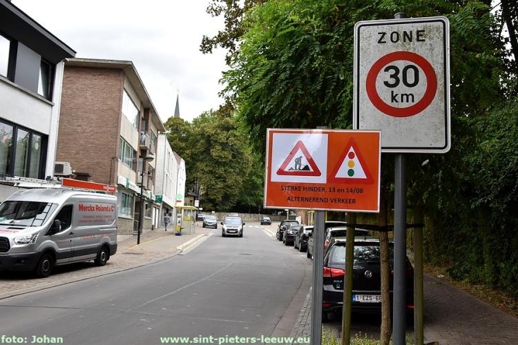 2018-08-08-verkeer-hinder