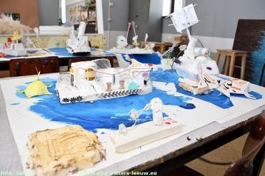 2018-08-10-zomeratelier-kunstacademie (14)