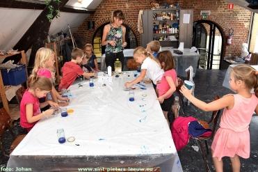 2018-08-10-zomeratelier-kunstacademie (7)
