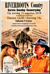 2018-08-12-affiche-countrydag-Riverboots-country