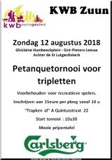 2018-08-12-affiche-petanquetornooi