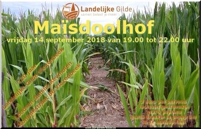 2018-08-12-banner_LG_Vlezenbeek_Maisdoolhof