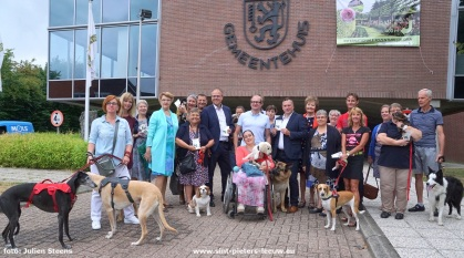 2018-08-13-Vlaamse-huisdiersticker (13)