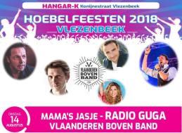 2018-08-15-flyer_hoebelfeesten-3