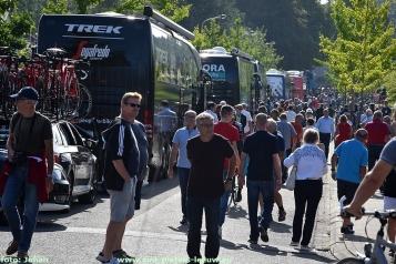 2018-08-18-start-etappe-5_BinckBankTour_Sint-Pieters-Leeuw (38)