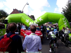 2018-08-18-start-etappe-5_BinckBankTour_Sint-Pieters-Leeuw (64b)