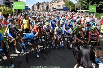 2018-08-18-start-etappe-5_BinckBankTour_Sint-Pieters-Leeuw (65)