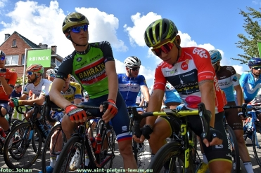 2018-08-18-start-etappe-5_BinckBankTour_Sint-Pieters-Leeuw (66)