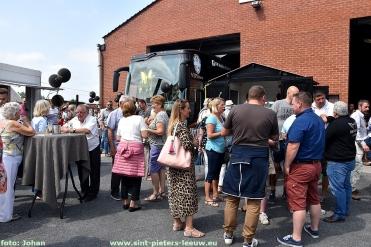 2018-08-19_65-jaar_Bell-Tours_Sint-Pieters-Leeuw (20)