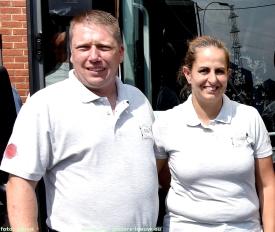 2018-08-19_65-jaar_Bell-Tours_Sint-Pieters-Leeuw (23)