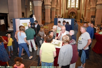 2018-08-23-Kerkeveld-project_02