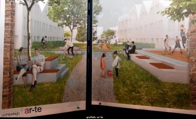 2018-08-23-Kerkeveld-project_03