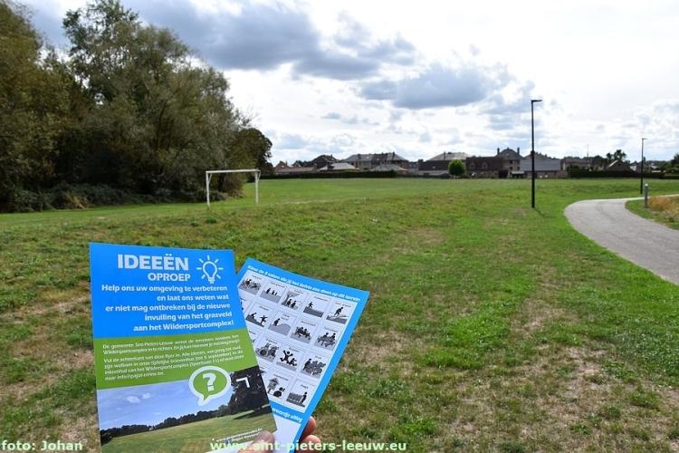 2018-08-24-ideeen-oproep-open-terrein-aan-Wildersportcomplex (1)