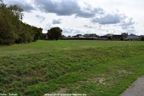 2018-08-24-ideeen-oproep-open-terrein-aan-Wildersportcomplex (4)