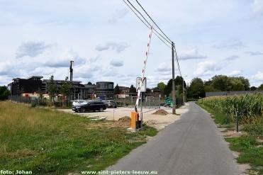 2018-08-24-slagbomen-Mekingenweg (1)