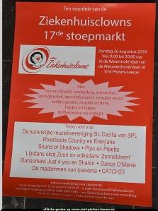 2018-08-26-affiche-stoepmarkt2018