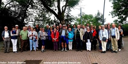 2018-08-26-Weg van Klassiek (9)