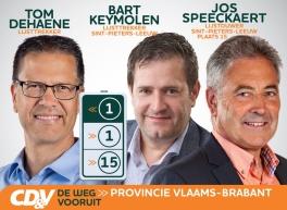 2018-08-27-provincieraadsverkiezingen_CDV_Sint-Pieters-Leeuw.jpg