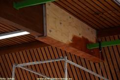 2018-08-27-versteviging_dakspanten_Wildersportcomplex (3)
