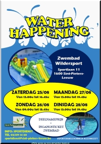 2018-08-28-affiche-waterhappening
