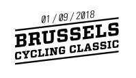 2018-08-28-logo2018-BCC