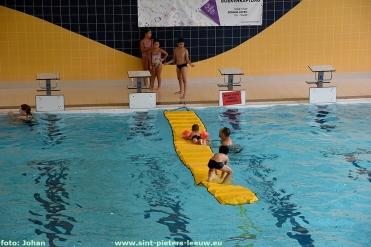 2018-08-28-waterhappening_Sint-Pieters-Leeuw (2)
