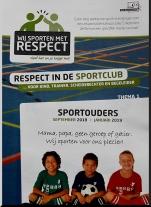 2018-08-28-wij-sporten-met-respect_in_Sint-Pieters-Leeuw_flyer1