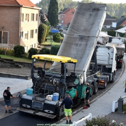 2018-08-30-asfalteringswerkzaamheden_asfalt_asfaltering
