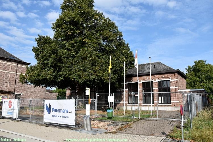 2018-08-30-Molenborre-wordt-gemeenteschool_start-werken