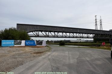 2018-08-31-start-bouwproject_3-fonteinenbrug (1)