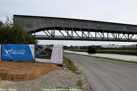 2018-08-31-start-bouwproject_3-fonteinenbrug (2)