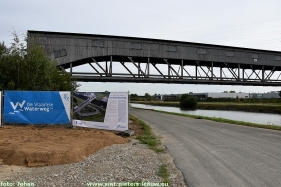2018-08-31-start-bouwproject_3-fonteinenbrug (2)