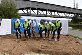 2018-08-31-start-bouwproject_3-fonteinenbrug (7)